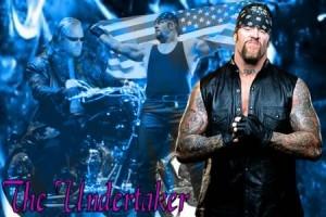 undertaker29.jpg